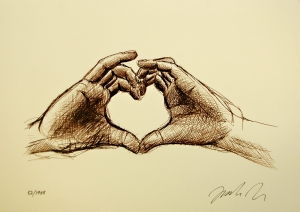 Hearted_Hands_1000px_Fineart